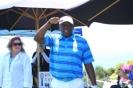 2016 911 Golf Classic_644