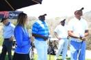 2016 911 Golf Classic_645
