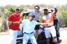 2016 911 Golf Classic_646
