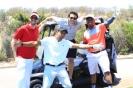 2016 911 Golf Classic_647