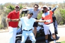2016 911 Golf Classic_648