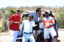 2016 911 Golf Classic_649