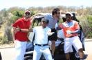 2016 911 Golf Classic_650