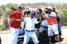 2016 911 Golf Classic_651