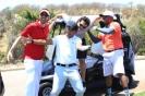 2016 911 Golf Classic_652
