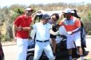 2016 911 Golf Classic_653