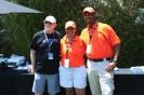 2016 911 Golf Classic_656