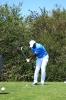 2016 911 Golf Classic_674