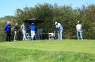 2016 911 Golf Classic_676