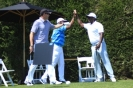 2016 911 Golf Classic_678
