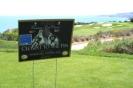 2016 911 Golf Classic_682