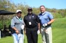 2016 911 Golf Classic_689