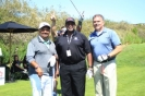 2016 911 Golf Classic_690