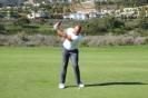 2016 911 Golf Classic_696