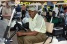 Tim Brown Golf 2010 General Golf_135