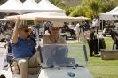 Tim Brown Golf 2010 General Golf_154