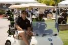 Tim Brown Golf 2010 General Golf_163