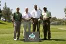 Tim Brown Golf 2010 Ike Course - ATT_22