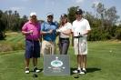 Tim Brown Golf 2010 Ike Course - ATT_24