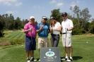 Tim Brown Golf 2010 Ike Course - ATT_25