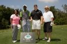 Tim Brown Golf 2010 Ike Course - ATT_26