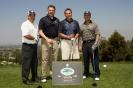 Tim Brown Golf 2010 Ike Course - ATT_27