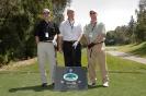 Tim Brown Golf 2010 Ike Course - ATT_28