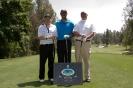 Tim Brown Golf 2010 Ike Course - ATT_29