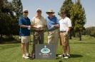 Tim Brown Golf 2010 Ike Course - ATT_30