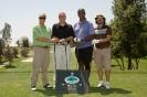 Tim Brown Golf 2010 Ike Course - ATT_31