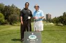 Tim Brown Golf 2010 Ike Course - ATT_32