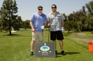 Tim Brown Golf 2010 Ike Course - ATT_33