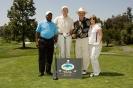 Tim Brown Golf 2010 Ike Course - ATT_34