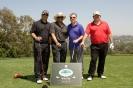 Tim Brown Golf 2010 Ike Course - ATT_35