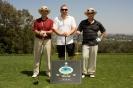 Tim Brown Golf 2010 Ike Course - ATT_36