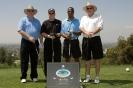 Tim Brown Golf 2010 Ike Course - ATT_37
