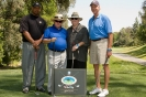 Tim Brown Golf 2010 Ike Course - ATT_38