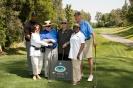 Tim Brown Golf 2010 Ike Course - ATT_39