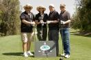 Tim Brown Golf 2010 Ike Course - ATT_40
