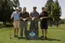 Tim Brown Golf 2010 Ike Course - ATT_41