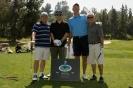 Tim Brown Golf 2010 Ike Course - ATT_42