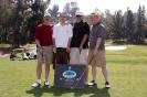 Tim Brown Golf 2010 Ike Course - ATT_43
