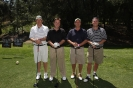 Tim Brown Golf Tournament 2009_144