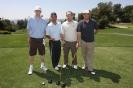 Tim Brown Golf Tournament 2009_145