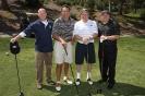 Tim Brown Golf Tournament 2009_147