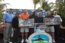 Tim Brown Golf Tournament 2009_148