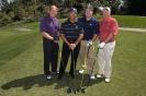 Tim Brown Golf Tournament 2009_149