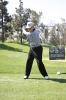 Tim Brown Golf Tournament 2009_158