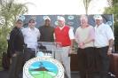 Tim Brown Golf Tournament 2009_190