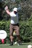 Tim Brown Golf Tournament 2009_204